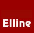 elline